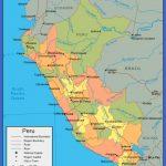 peru metro map  6 150x150 Peru Metro Map