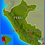 peru map 150x150 Peru Map