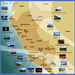 peru tourist attractions map 150x150 Peru Map Tourist Attractions