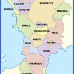 ph fil metro manila 150x150 Manila Metro Map