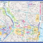 philadelphia map tourist attractions 3 150x150 Philadelphia Map Tourist Attractions