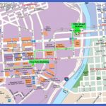 philadelphia map tourist attractions 4 150x150 Philadelphia Map Tourist Attractions