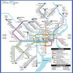 philadelphia metro map 1 150x150 Philadelphia Metro Map