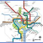 philadelphia subway map  8 150x150 Philadelphia Subway Map