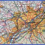 philadelphia truck accident attorneys top 150x150 Philadelphia Metro Map