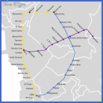 philippines metro map  1 150x150 Philippines Metro Map