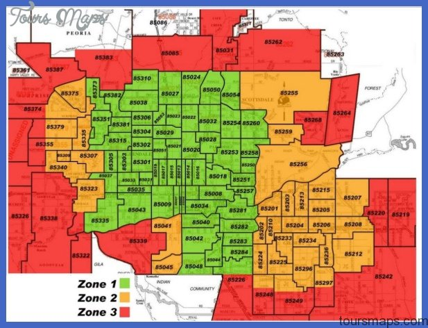 Phoenix-Zip-code-Map.jpg
