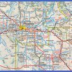 phoenixmesa map  1 150x150 Phoenix Mesa Map