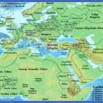 piccit map of eastern hemisphere in 1763425416 315x0 150x150 Mali Subway Map