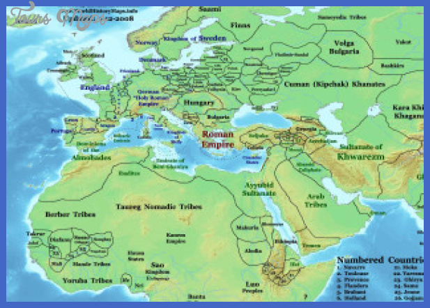 piccit map of eastern hemisphere in 1763425416 315x0 Mali Subway Map