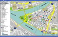 pittsburgh-map-downtown.jpg
