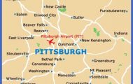 pittsburgh_map.jpg