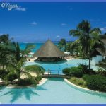 places to go for an anniversary vacation 1 150x150 Best places to vacation in USA