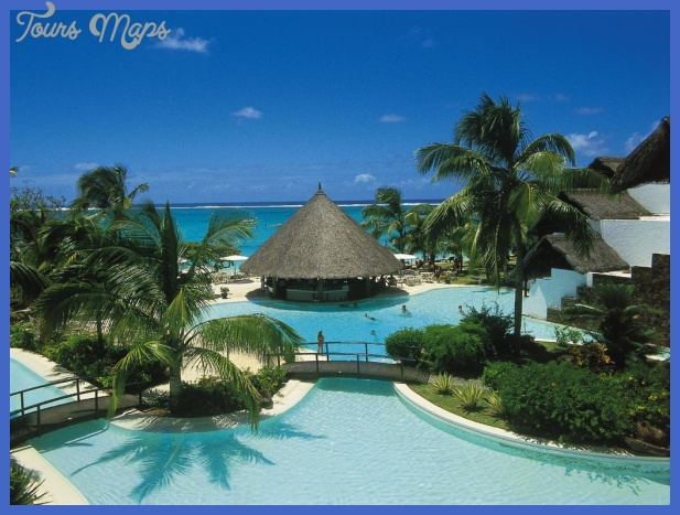 places to go for an anniversary vacation 1 Best places to vacation in USA
