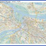 plan mesta 150x150 Beirut Subway Map