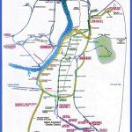 plan metro calcutta 150x150 Kolkata Metro Map