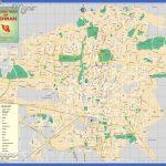 plan teheran 150x150 Iran Subway Map