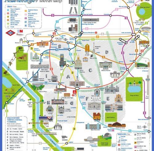 Plano Map Tourist Attractions _1.jpg