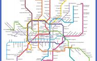 Plano Metro Map _2.jpg