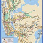 plano subway map  1 150x150 Plano Subway Map
