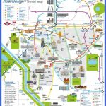 plano turistico metro madrid 150x150 Colombia Subway Map