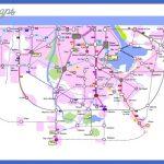 plano rutas del metrobus de la habana 150x150 Cuba Metro Map
