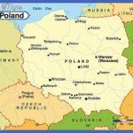 poland 150x150 Poland Map