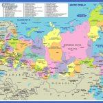 political jp 150x150 Russia Subway Map