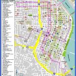 portland map  2 150x150 Portland Map