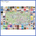 portland map tourist attractions 1 150x150 Portland Map Tourist Attractions