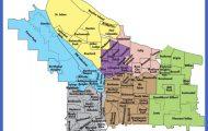 Portland-Oregon-Neighborhood-Map.jpg