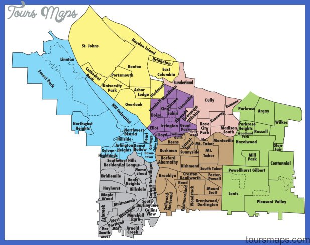 Portland-Oregon-Neighborhood-Map.jpg