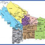 portland oregon neighborhood map 150x150 Portland Map