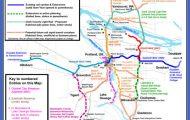 Portland Subway Map  _1.jpg