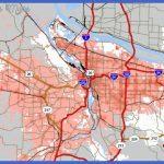 portland crime 150x150 Portland Map
