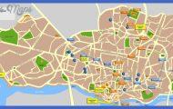 Callejero de Porto Código postal 49583