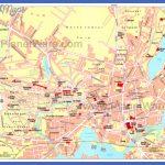 potsdam map 150x150 St Petersburg Map Tourist Attractions