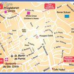 ppisv vcmap 150x150 San Juan Metro Map