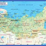 proposed russia map 150x150 Russia Map