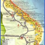 punta cana tourist map4 150x150 Dominican Republic Map Tourist Attractions