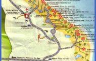 Punta-Cana-tourist-map4.jpg