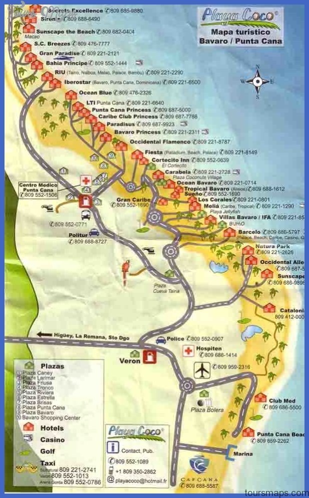 Punta-Cana-tourist-map4.jpg