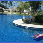 punta cana1 150x150 Best all inclusive vacations 2016