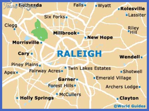 Raleigh Map Tourist Attractions _1.jpg