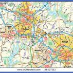 raleigh metro map 1 150x150 Raleigh Metro Map