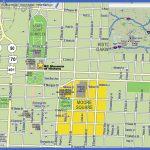 raleigh metro map 2 150x150 Raleigh Metro Map