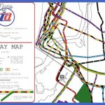 raleigh subway map  3 150x150 Raleigh Subway Map