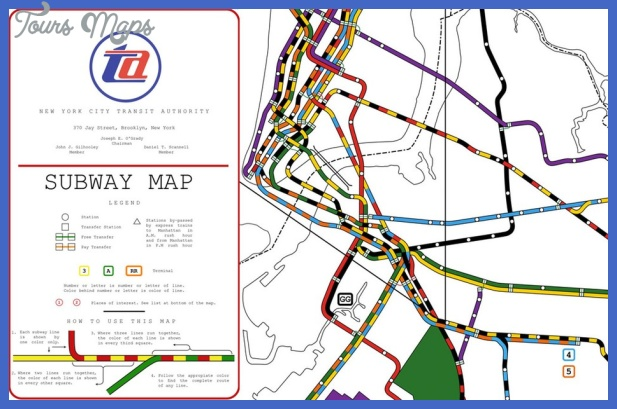 raleigh subway map  3 Raleigh Subway Map
