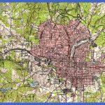 raleigh nc 1951 150x150 Garland Subway Map