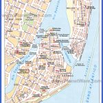 recife map tourist attractions  0 150x150 Recife Map Tourist Attractions